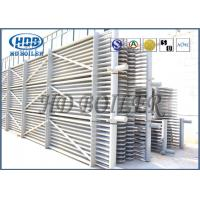 Wholesale Stainless Steel Economizer Tubes CFB Boiler Economizer In Thermal Power Plant High Corrosion from china suppliers