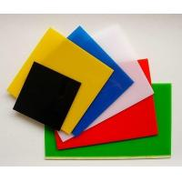 China hot sale black plastic sheets on sale