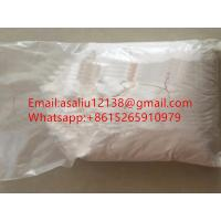 China Buy Strong Stimulant Mdpep With Strong Effect From China Factory White Powder New Research Chemical Stimulants on sale