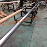 Plated Rod Diameter 120