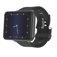 Wholesale Pedometer Sleep Tracker 2700mAh 4G Android Smart Watch Phone from china suppliers