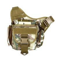 China Hot sale outdoor shoulder bag/tactical bag for sale