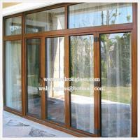 Wholesale Heat Strengthened Tempered Toughened Clear Window Glass with CE from china suppliers