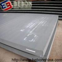 Wholesale JIS3106 6mm thickness SM400A/ B/ C steel from china suppliers
