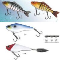 Wholesale Fishing Lure (GSA28) from china suppliers