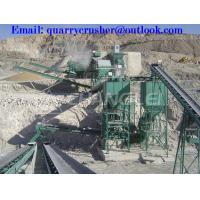 Wholesale price of gravel crushers,fujairah crushers and quarries from china suppliers