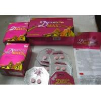Wholesale Strengthens Orgasm sex enhancer for Libido Dexatrim Max Energy / Sexual Enhancement Pills For from china suppliers
