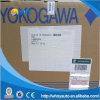 Wholesale yokogawa paper chart recorder temperature recorder uR10000 436102-2 from china suppliers