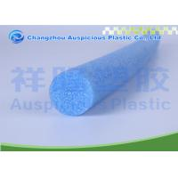 Wholesale Extruded Polyethylene Foam Caulking Cord For Flooring Crack Repair from china suppliers