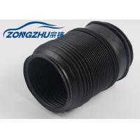 Wholesale Mercedes W212 Air Suspension Shock Dust Boot / Dust Boot Cover A2123200725 from china suppliers