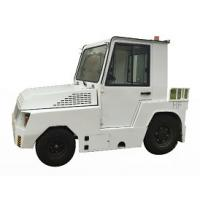 Wholesale Durable Diesel Tow Tractor HF5825Z , CE Standard GSE Ground Support Equipment from china suppliers