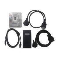 Nissan Consult 4 Diagnostic Scanner for sale