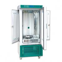 China Climate Chamber with Humidity Control/Plant Growth Chamber for sale