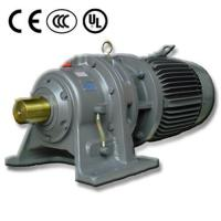 Buy cheap Cycloid Gear Speed Reducers - Sumitomo Type from wholesalers