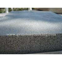 Quality Lava stone china in wholesale price for sale