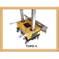 China forklift equipment on sale