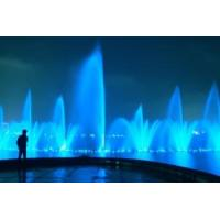 Buy cheap Fantastic Musical Fountain (PQ) from wholesalers