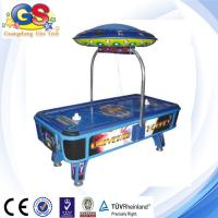 Universal Air Hockey Table for sale