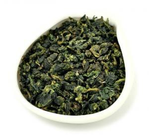 Wholesale Natural Tieguanyin Chinese Oolong Tea , Anxi Wu Long Slimming Tea 200g/kraft bag from china suppliers