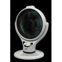 Buy cheap WY-33E1 mechanical from wholesalers