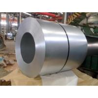 Wholesale 1000mm/1219mm Width 310S Stainless Steel Sheet Roll With Custom Length from china suppliers