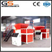 Wholesale scrap copper wire shredder from china suppliers