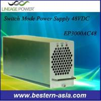 Sell Lineage 48V Switching Power Supply EP3000AC48