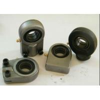 Wholesale Surface Zinc Plated Rod End Bearing GIHN-K12LO / GIHN-K16LO / GIHN-K20LO / GIHN-K25LO from china suppliers