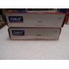 Buy cheap SKF 6312 Deep Groove Ball Bearing 130 OD x 76 ID x 31 Wide NIB Lot of 2 from wholesalers