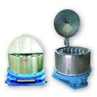 Wholesale Cone Yarn Hydro Extractor  Machine from china suppliers
