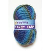 Wholesale Fancy Yarn/ Hand Knitting Yarn from china suppliers