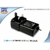 Wholesale Black Wall Mounted 90-264V 36W 3A 12V Power Adapter for 3 Prong Market from china suppliers