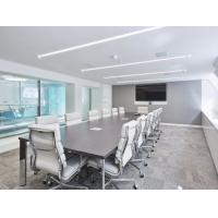 China Event Spaces / Meeting Rooms In London for Planning & Management‎ for sale