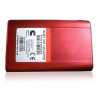 Wholesale Cummins Inline 5 Data Link Adapter Auto Diagnostic Code Reader for RS-232 PC PDA from china suppliers
