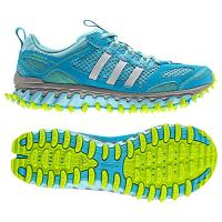 Wholesale Womens outdoor running shoes with first quality, original quality from china suppliers