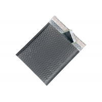 Wholesale Black 24cm Wide 33cm Length Air Cushion Packaging from china suppliers