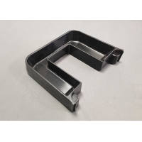 Wholesale Plastic Injection Molding Automotive Parts from china suppliers
