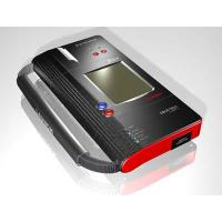 PC operation platform Auto Scanner Diagnostic supports CAN BUS system for sale