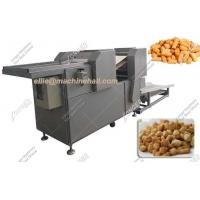 Quality Automatic Chin Chin Making Machine|Stainless Steel Chin Chin Cutter Machine for sale