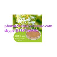 Buy cheap Hot Sale Manufacturer Natural Herbal Extract Field Dodder Extract Powder from wholesalers