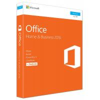 Wholesale Retail Office Home And Business 2016 For Mac Download All LanguageOnline Activation from china suppliers