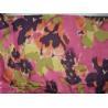 Buy cheap 100% Silk Satin Print Fabric from wholesalers