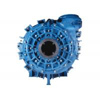 Best Crew Type Centrifugal Non Submersible Water Pump , Industrial Sewage Pump System wholesale