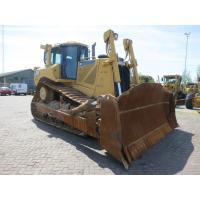 China HOT !!! CAT Dozer D8 Caterpillar CAT D8T Bulldozer Dozer for SALE Low price for sale