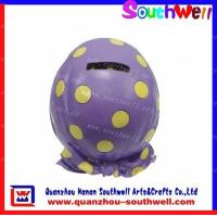 Wholesale fashion money box from china suppliers