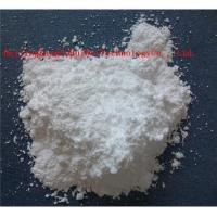 Buy cheap Magnesium Sulfate from wholesalers