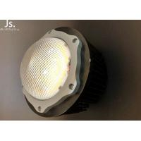 Wholesale High Bay Light High Power Led Lamp Module 3000mA 37v Aluminum Reflector Optical Lens from china suppliers