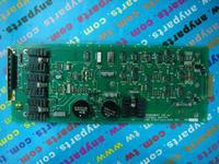 Wholesale GE PLC DS200  IS215UCVEH2A from china suppliers
