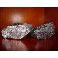China Silicon Metal 331 on sale