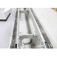 Wholesale Autoclaved Aerated Concrete Block Packing Machine For AAC Block Production Line from china suppliers